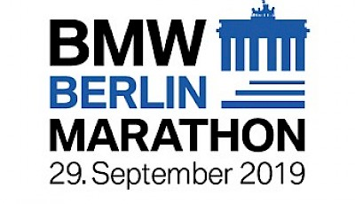 29 September 2019 Berlin - 46. BMW PUCHAR ŚWIATA /saturday/